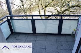 Wohnzimmer In Wiesbaden 3 Zimmer Wohnung In Wiesbaden Nahe Zentrum Rosenkranz Immobilien