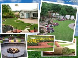 ways to increase home value landscaping to increase your home s value