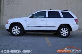 diesel jeep cherokee 2008 jeep grand cherokee laredo north edition u2013 3 0l crd diesel