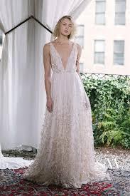 alexandra grecco fall 2018 bridal collection