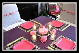 baby shower table centerpiece ideas baby shower centerpieces for party favors ideas 360