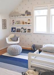 toddler bedroom ideas hudson s toddler boy transition toddler rooms nursery and room