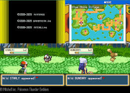 android gba roms updated 06 09 12 gba roms versions get it while its