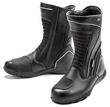 motorcycle boot protector product review joe rocket meteor fx boots