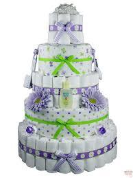 download purple and green baby shower decorations gen4congress com