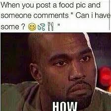 Kayne West Meme - kayne west meme 28 images 17 best ideas about funny celebrity