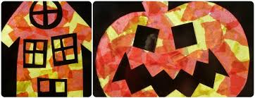 Halloween Craft Ideas For Toddlers - halloween activities for toddlers u2013 fun for christmas