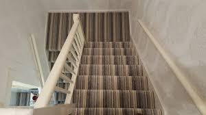 Carpet Fitters Northampton by J A Flooring Home Facebook
