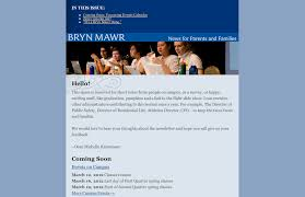 html header design online catherine farman html email design wide screen