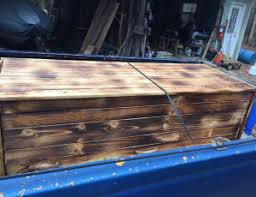 Estimated Funeral Costs by Top 4 Ways To Reduce Funeral Costs Piedmont Pine Coffins