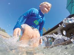 buoyant babies u2013 swim lessons u2013 panama city living