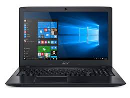 Buy On Amazon by Acer Aspire E 15 E5 575g 53vg Laptop Buy On Amazon Deal For Laptop