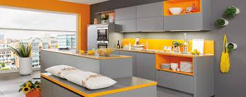 quel budget pour une cuisine quel budget pour une cuisine 6 cuisine moda ixina evtod