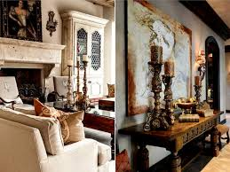 home interiors candle 485 best decor images on home architecture and