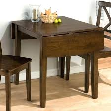 dining room table sets with leaf drop leaf dining room table folding drop leaf dining table decor of