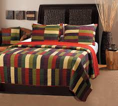 bedroom best king size bed comforter sets with king size quilt