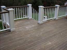 deck paint colors home depot home u0026 gardens geek