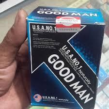obat good man original pembesar penis alami ramuan tahan lama pria