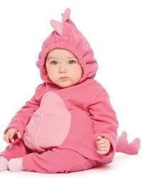 Halloween Costumes For Baby Boy Little Pineapple Halloween Costume Carters Com