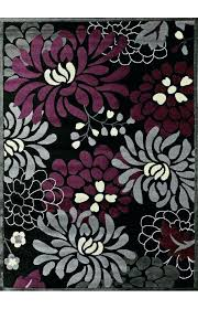 Plum Bath Rugs Plum Bath Rug Colorful Bath Mats Shag Bath Rug Plum Colored Bath