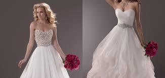maggie sottero wedding dresses maggie sottero wedding dress