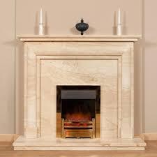 mayfair fireplace surround u2013 colin parker masonry