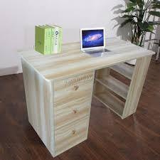 pull out drawers ikea ikea keyboard tray ikea printer stand