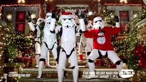 wars christmas wars christmas salt lake comic con