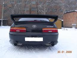 lexus soarer used car review 1993 toyota soarer pictures