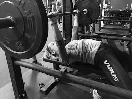 get your bench press up u2013 simple tips to bust through plateaus