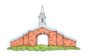 Church House Lds U2013 Rubygirl Org
