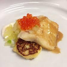 Open Table Durham Piedmont Restaurant Durham Nc Opentable
