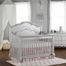 Walmart Convertible Cribs by Baby Mod Modena 3 In 1 Convertible Crib Navy Walmart Com Graco