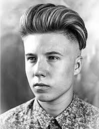 classic undercut hairstyle 22 disconnected undercut hairstyles haircuts