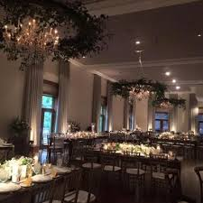 Wedding Venues Chicago 25 Unforgettable Wedding Venues In Chicago