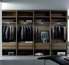 armoire moderne chambre armoire moderne chambre tissu armoire chambre ouvert armoires