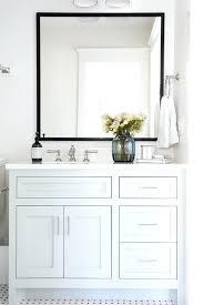 benjamin moore light blue benjamin moore woodlawn blue light blue bath vanity with black