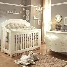 Nursery Furniture Sets For Sale Cheap Nursery Furniture Sets Sale Mysterylinks Info