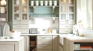 kitchen cabinets martha stewart kitchen cabinets martha stewart