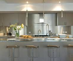 kitchen cabinets modern style make your kitchen more attractive