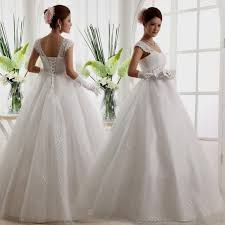 wedding dresses maternity maternity princess wedding dresses naf dresses