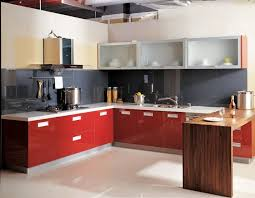 Interesting Contemporary Cabinet Doors Steel Kitchen - Modern kitchen cabinets doors