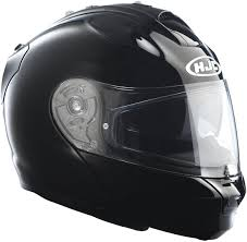 motocross helmet clearance 100 authentic hjc sale motorcycle helmets clearance sale