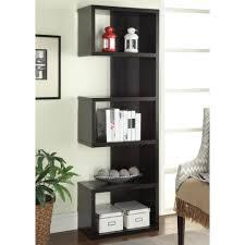 Mahogany Effect Bookcase Coaster Find A Local Furniture Store With Coaster Fine Furniture