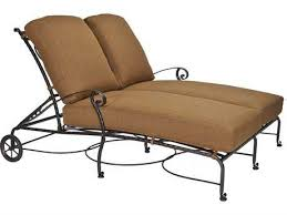 Wrought Iron Patio Chairs Wrought Iron Patio Furniture Patioliving
