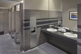 commercial bathroom ideas commercial bathroom interior design ideas com