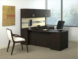 T Shaped Desks L Shaped Office Desk Image Of Curved L Shaped Office Desks T