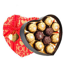 chocolate delivery china chocolate delivery send chocolate to china buy chocolate