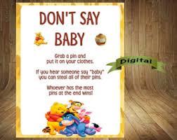 winnie the pooh baby shower ideas flash sale winnie the pooh baby shower by digitaldelites