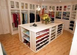 placard chambre pas cher beautiful placard chambre pas cher images amazing house design